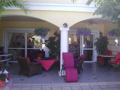 3 bedroom townhouse for sale, Parque Santiago, Costa Adeje, Southern Tenerife, Tenerife