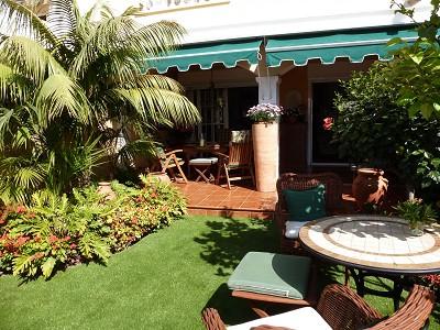 3 bedroom house for sale, Parque Santiago, Costa Adeje, Adeje, Tenerife