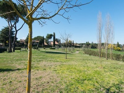 Image 13   9 bedroom villa for sale with 0.5 hectares of land, Rome, Lazio 171330