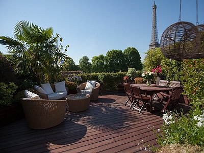 2 bedroom apartment for sale, Passy, Paris 16eme, Paris-Ile-de-France