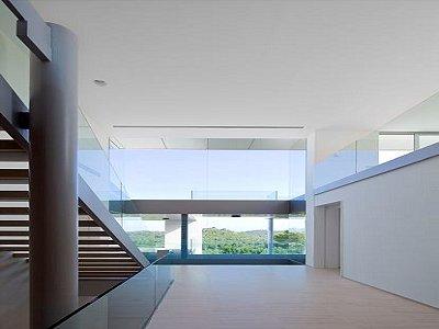 Image 10 | 5 bedroom villa for sale with 0.3 hectares of land, Son Vida, Palma Area, Mallorca 171390