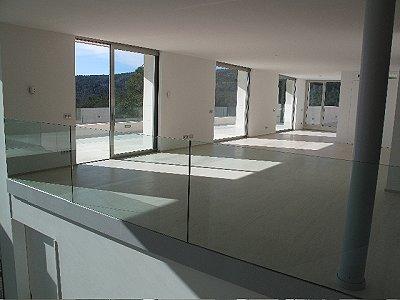 Image 11 | 5 bedroom villa for sale with 0.3 hectares of land, Son Vida, Palma Area, Mallorca 171390