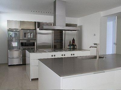 Image 12 | 5 bedroom villa for sale with 0.3 hectares of land, Son Vida, Palma Area, Mallorca 171390