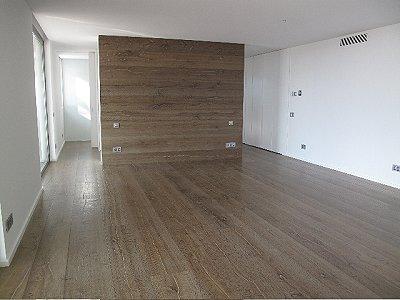 Image 13 | 5 bedroom villa for sale with 0.3 hectares of land, Son Vida, Palma Area, Mallorca 171390