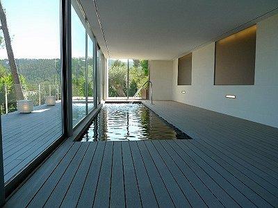 Image 5 | 5 bedroom villa for sale with 0.3 hectares of land, Son Vida, Palma Area, Mallorca 171390