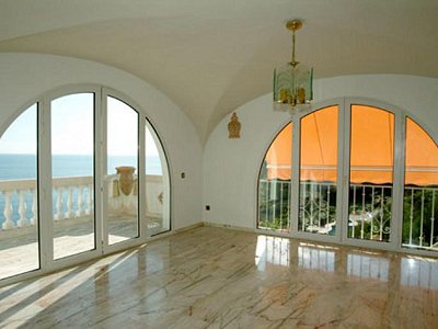 Image 3 | 12 bedroom villa for sale, Cala Vinyas, Calvia, Mallorca 171435