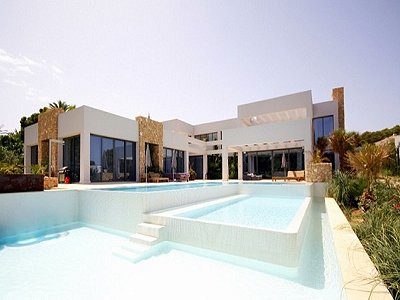 7 bedroom villa for sale, Sol de Mallorca, Magaluf, Mallorca