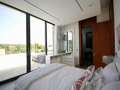 Image 15 | 7 bedroom villa for sale, Sol de Mallorca, Santanyi, Mallorca 171441