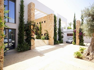 Image 23 | 7 bedroom villa for sale, Sol de Mallorca, Santanyi, Mallorca 171441