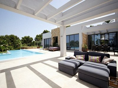 Image 24 | 7 bedroom villa for sale, Sol de Mallorca, Santanyi, Mallorca 171441