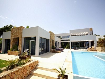 Image 4 | 7 bedroom villa for sale, Sol de Mallorca, Santanyi, Mallorca 171441