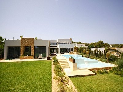 Image 5 | 7 bedroom villa for sale, Sol de Mallorca, Santanyi, Mallorca 171441