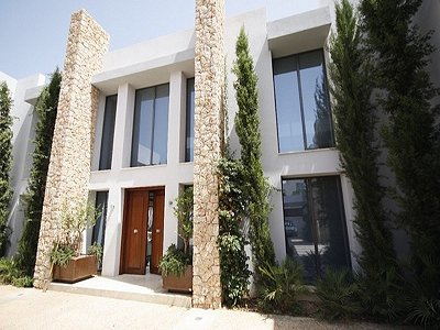 Image 6 | 7 bedroom villa for sale, Sol de Mallorca, Santanyi, Mallorca 171441