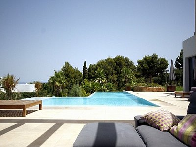 Image 7 | 7 bedroom villa for sale, Sol de Mallorca, Santanyi, Mallorca 171441