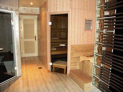 4 bedroom villa for sale, Puerto Banus, Malaga Costa del Sol, Andalucia
