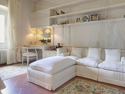 Image 23 | 5 bedroom villa for sale with 0.5 hectares of land, Florence, Chianti 171517