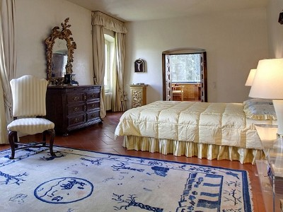 Image 3 | 5 bedroom villa for sale with 0.5 hectares of land, Florence, Chianti 171517