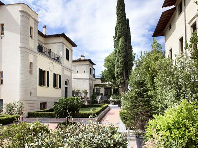 5 bedroom apartment for sale, Fiesole, Florence, Chianti