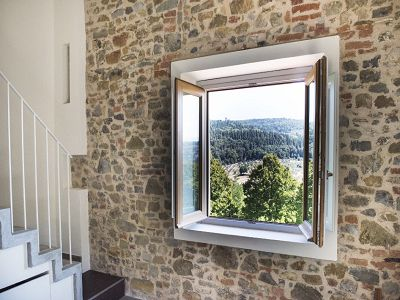 Image 28 | 5 bedroom apartment for sale, Fiesole, Florence, Chianti 171528