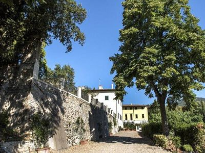 Image 3 | 5 bedroom apartment for sale, Fiesole, Florence, Chianti 171528
