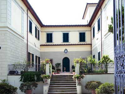 Image 4 | 5 bedroom apartment for sale, Fiesole, Florence, Chianti 171528
