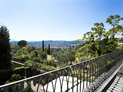 Image 6 | 5 bedroom apartment for sale, Fiesole, Florence, Chianti 171528