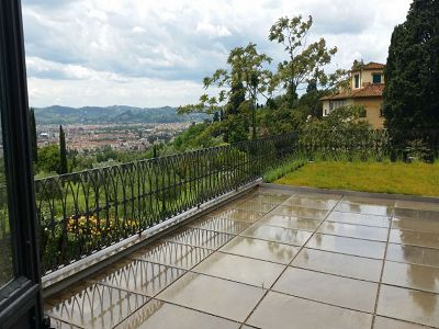 Image 7 | 5 bedroom apartment for sale, Fiesole, Florence, Chianti 171528