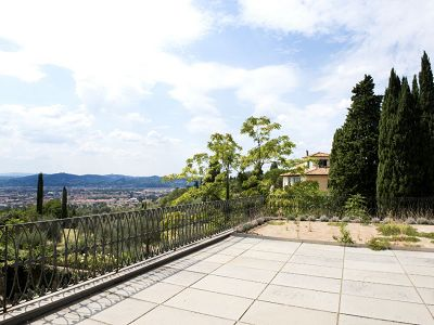 Image 8 | 5 bedroom apartment for sale, Fiesole, Florence, Chianti 171528