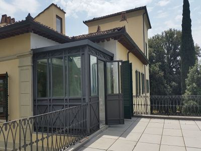 Image 9 | 5 bedroom apartment for sale, Fiesole, Florence, Chianti 171528
