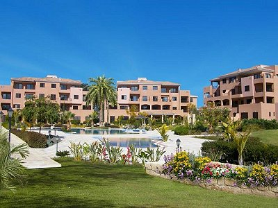 2 bedroom townhouse for sale, Aphrodite Gardens, Kato Paphos, Paphos