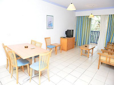 Image 6 | 2 bedroom apartment for sale, Basilica Gardens, Paphos 171534