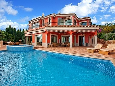 4 bedroom villa for sale, Costa d'en Blanes, Palma, Mallorca