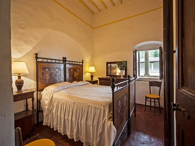 Image 11 | Luxurious Country Retreat for sale in Tuscany 171578