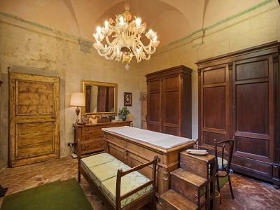 Image 16 | Luxurious Country Retreat for sale in Tuscany 171578