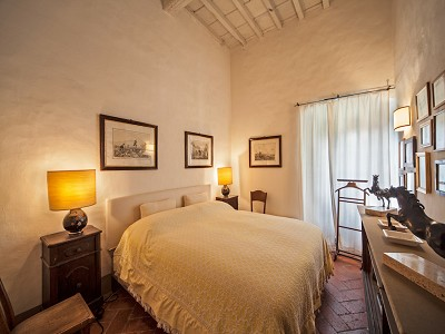 Image 20   Luxurious Country Retreat for sale in Tuscany 171578