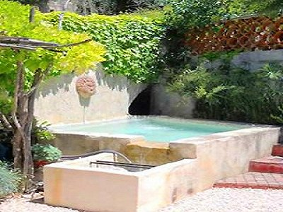 Image 2 | 4 bedroom house for sale with 680m2 of land, Lourmarin, Vaucluse , Provence 171627