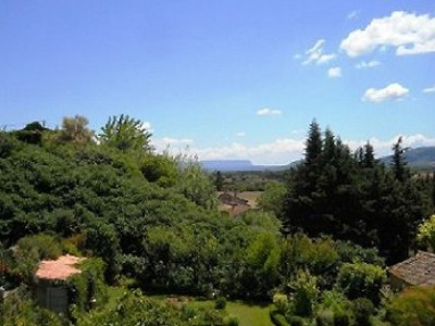 Image 3 | 4 bedroom house for sale with 680m2 of land, Lourmarin, Vaucluse , Provence 171627