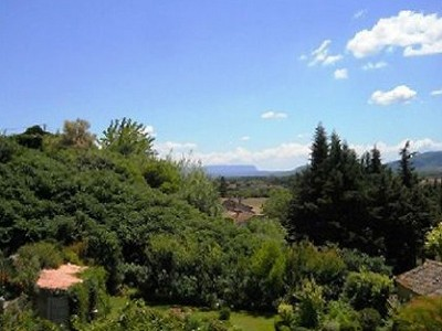 Image 4 | 4 bedroom house for sale with 680m2 of land, Lourmarin, Vaucluse , Provence 171627
