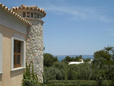 Image 2 | 5 bedroom villa for sale, Sol de Mallorca, Santanyi, Mallorca 171629