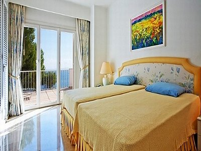 Image 10 | 4 bedroom villa for sale, Sol de Mallorca, Santanyi, Mallorca 171638