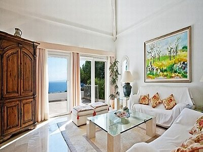 Image 7 | 4 bedroom villa for sale, Sol de Mallorca, Santanyi, Mallorca 171638