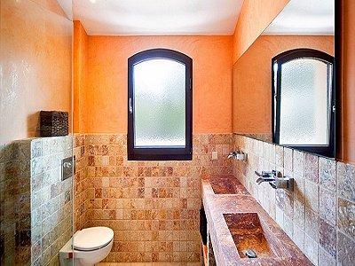 Image 13   5 bedroom villa for sale with 9,000m2 of land, Santa Maria del Cami, Central Mallorca, Mallorca 171663