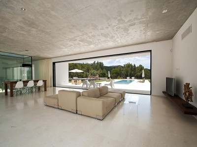 Image 9 | 4 bedroom villa for sale, San Juan, Sant Joan de Labritja, Ibiza 171670