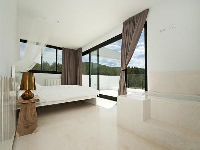 Image 13 | 4 bedroom villa for sale, San Juan, Sant Joan de Labritja, Ibiza 171670