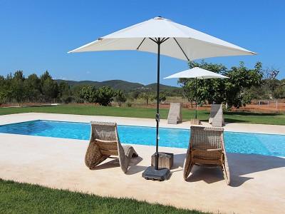 Image 4 | 4 bedroom villa for sale, San Juan, Sant Joan de Labritja, Ibiza 171670