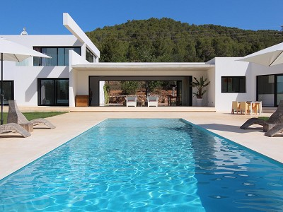 Image 5 | 4 bedroom villa for sale, San Juan, Sant Joan de Labritja, Ibiza 171670