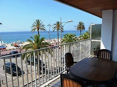 4 bedroom apartment for sale, Lloret de Mar, Girona Costa Brava, Catalonia