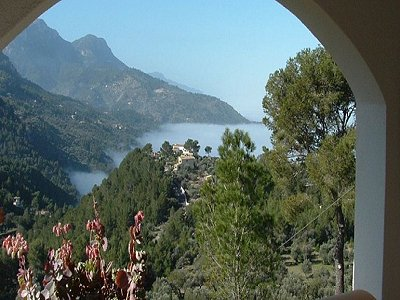 Image 4 | 4 bedroom villa for sale, Soller, Mallorca 171785