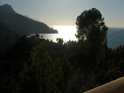 Image 6 | 4 bedroom villa for sale, Soller, Mallorca 171785