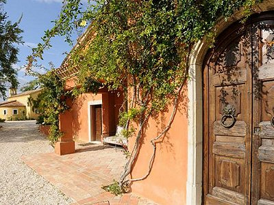 3 bedroom villa for sale, Urbino, Pesaro and Urbino, Marche